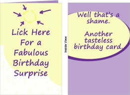 sayings for birthday cards funny birthday cards other greeting