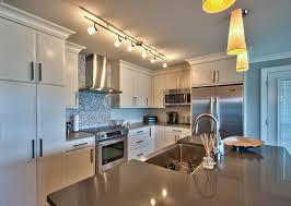 Condominium Kitchen Design by Kitchen Decorating Small Modern Kitchen Ideas Small Condo