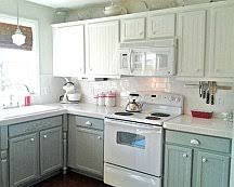 Kitchen Cabinets In New Jersey Kitchen Cabinet Refinishing New Jersey Contractor