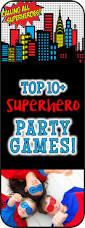 best 25 top superheroes ideas on pinterest superhero preschool