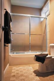 Sliding Bathtub Shower Doors Ma Sliding Glass Shower Doors Cape Islands Glass