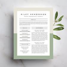 best 25 letter templates ideas on pinterest printable letter