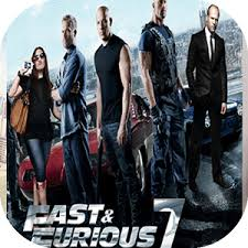 download movie fast and the furious 7 fast and furious 7 full movie and watching online apk lastest