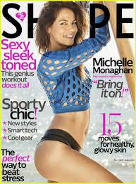 Logan Lerman Vanity Fair Elle Fanning Michelle Monaghan U0026 Logan Lerman Promote U0027sidney
