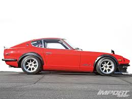 nissan fairlady 240zg 87 best z cars images on pinterest car nissan and jdm
