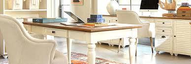 Desk Sets For Home Office Home Office Desk Set Sets Black Executive Furniture Small Best Of