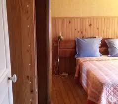 chambre meublée à louer chambre meublée à louer vincelles 51700