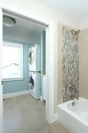 laundry bathroom ideas bath and laundry traditional laundry room minneapolis