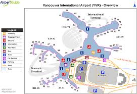 Mia Airport Map Airport Terminal Diagrams Images Reverse Search