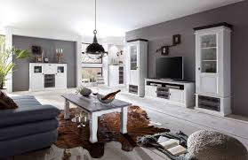 Esszimmer Wohnzimmer M El Home Design Bilder Ideen Page 3 Garten Katzen Küche Bilder