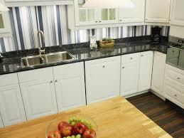 kitchen backsplash mosaic tiles kitchen backsplash superb clear glass backsplash glass mosaic