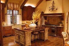 country style home interior 30 country style home decor design interior country