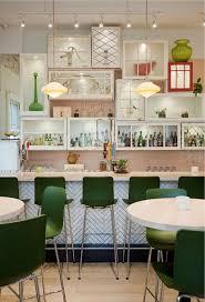 Restaurants Kitchen Design 150 Best Restaurant Designs Images On Pinterest Restaurant