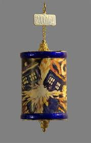 356 best doctor who craft inspiration images on