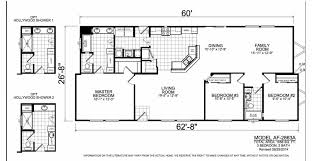 factory homes direct manufactured homes double wide type doublewide bedrooms 3