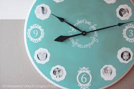 clock make over landeelu com