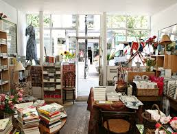 Victoria Basement Outlet The Best Bookshops In London For Book Lovers Time Out