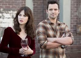 blue bloods thanksgiving new season 4 episode 9