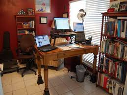 Diy Motorized Desk Office Workspace Diy Motorized Standing Desk Diy Standing Desk