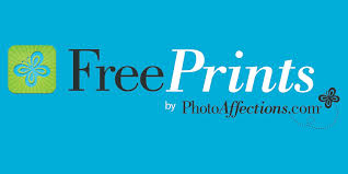 photo affections free prints free prints by photoaffections from your iphone review the