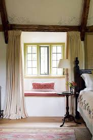 Country Style Interior Design Ideas 268 Best English Country Farmhouse Interiors Images On Pinterest