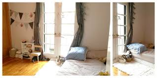 chambre montessori chambre d inspiration montessori pour tout petit lynne s toddler