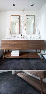 Floor Tile Designs For Bathrooms Best 20 Bathroom Floor Tiles Ideas On Pinterest Bathroom