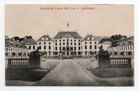het loo palace apeldoorn my collection of postcards from the lot consisting of 148 cards of apeldoorn catawiki