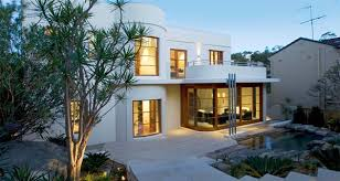 collection spanish house design ideas photos free home designs