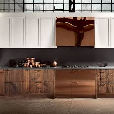 Kitchen Designers Uk Secret Addresses For Handmade Kitchens Elle Decoration Uk