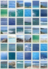 50 shades of blue u2013 a thousand shades of sardinia u2013 danitravel