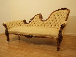 Antique Chaise Lounge Chaise Lounges Gorgeous Black Chaise Lounge With Interior