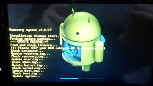player update for android how to update from android 4 2 to android 4 4 for car dvd player