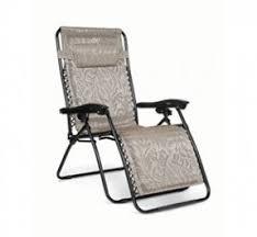 Zero Gravity Recliner Padded Zero Gravity Chair Open Travel