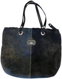 ugg australia handbags sale ugg australia hobo bags up to 90 at tradesy