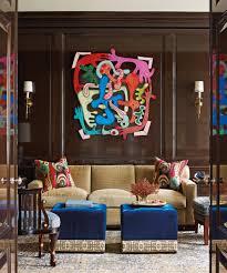 hide your tv with artwork u0026 sliding closet tracks tvs flat