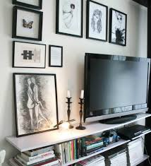 Decor Picture More Detailed Picture by Shelf Hook Picture More Detailed Picture About Cube Tv Wall