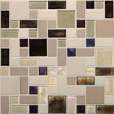 daltile coastal keystones sunset cove random joint 12 in x 12 in