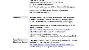 striking resume templates tags free resume design resume help