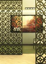 3d mdf decorative panel news from resortz living pte ltd