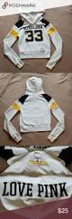 pittsburgh steelers hoodie boutique steelers hoodie team
