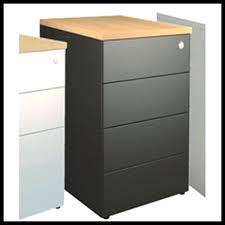 bloc tiroir pour bureau bloc tiroir bureau 14345 bureau idées