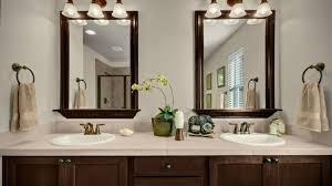 mirror vanities for bathrooms frameless vanity mirrors rectangular bathroom for mirror designs 6