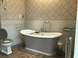 Bathroom Warehouse Bathroom Warehouse Near Me Best Bathroom Decoration