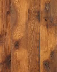Vermont Plank Flooring Reclaimed Antique Wide Plank Flooring Vermont Plank Flooring
