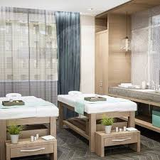 A Place Spa Spa Of The Week Langham Place New York Elite Traveler