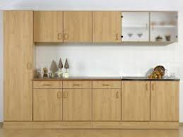 meuble cuisine bois meuble cuisine bois et zinc cheap meuble cuisine bois et zinc