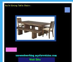 Woodwork Joints Hayward Pdf by Diy Wooden Desk Top 075816 Woodworking Plans And Projects
