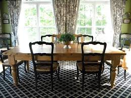 Farm Table Kitchen by 100 Best Farm Tables Images On Pinterest Farm Tables Home And