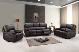 living room set brown u2015 global united